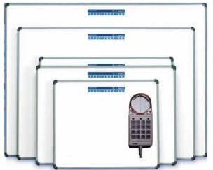 GTCO Super L IV Hardboard